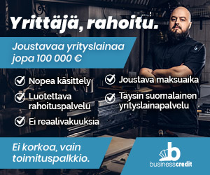 Businesscredit.fi