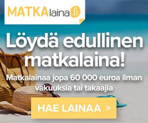 MATKAlaina