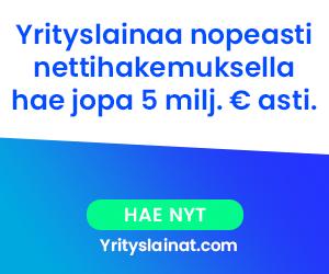 Yrityslainat.com