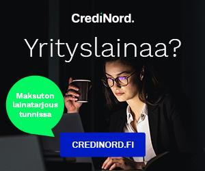 credinord.com